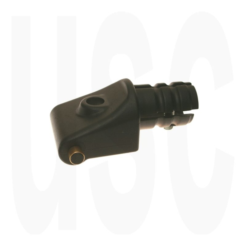 Manfrotto Assy Collar Locking & Bushing R475,06