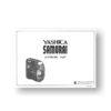 Yashica Samurai Parts List | Yashica Film Cameras