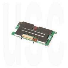 Canon CY3-1608 DC-DC PCB for EOS 5D MK II