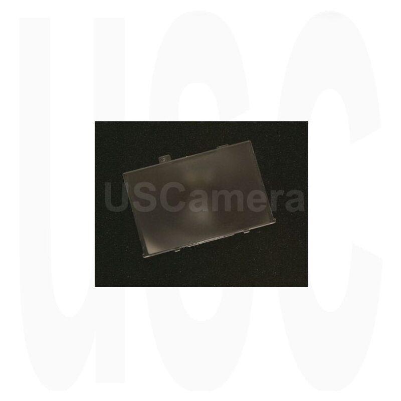 Canon CY3-1684 Focusing Screen | Canon EOS digital Cameras