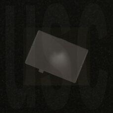 Canon CY3-1662 Focusing Screen | EOS-1D X