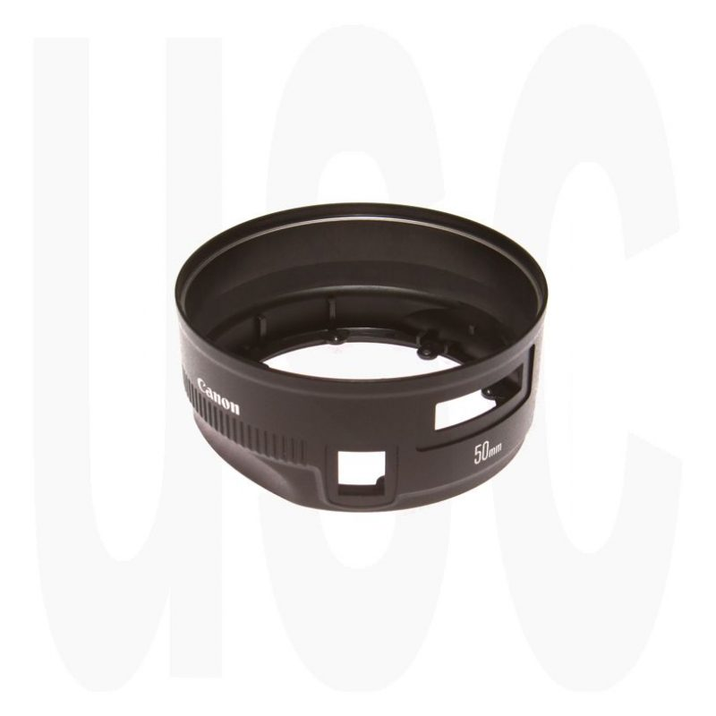 Canon CY3-2194 External Barrel Assembly | EF 50 1.2 L USM
