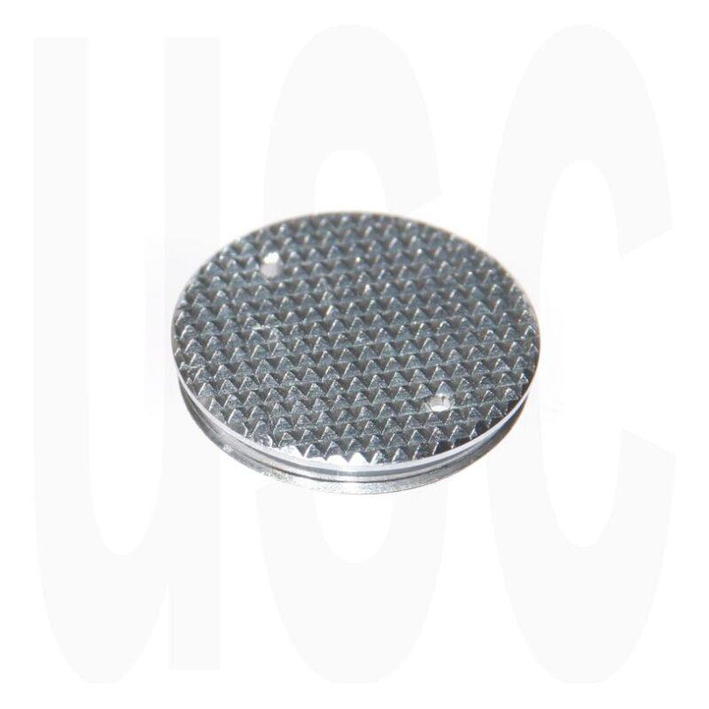 Minolta 031-0402-01 Battery Cover | SRT 100 | 101 | 102 | 200 | 201 | 303 | MC | SC | Super