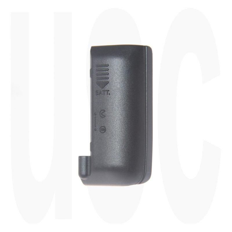 Nikon FCA39001-12 Battery Cover | Lite Touch Zoom 110