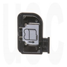Nikon 115KG Battery Cover | D750