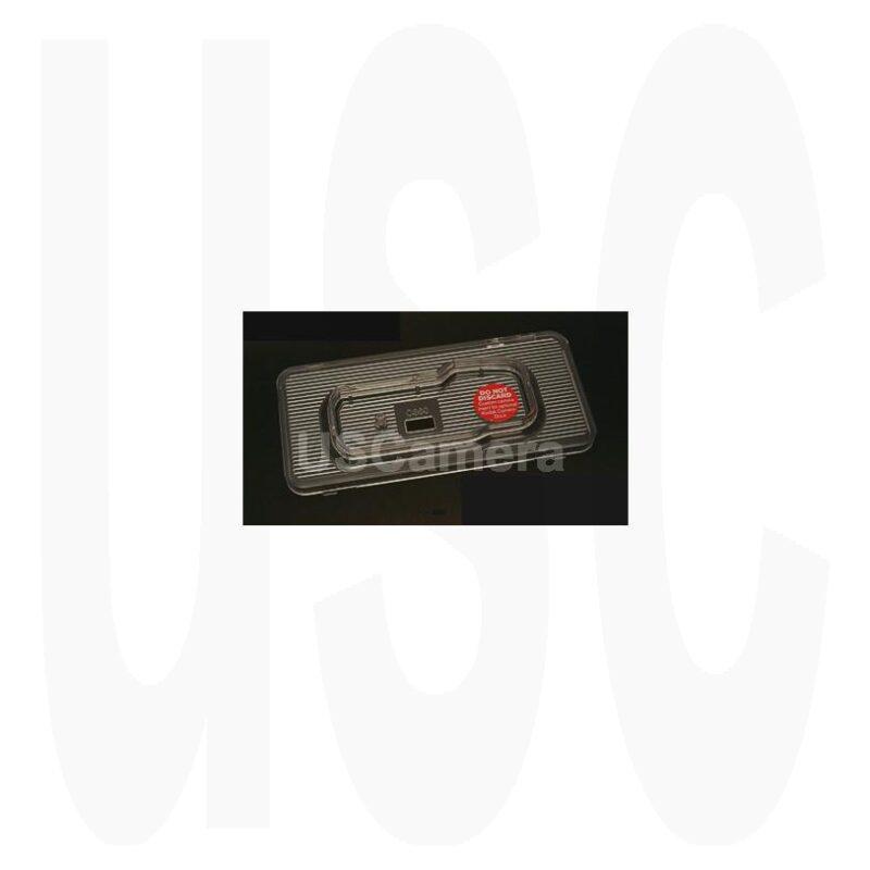 Kodak 3F6438 Dock Insert | Easyshare C360