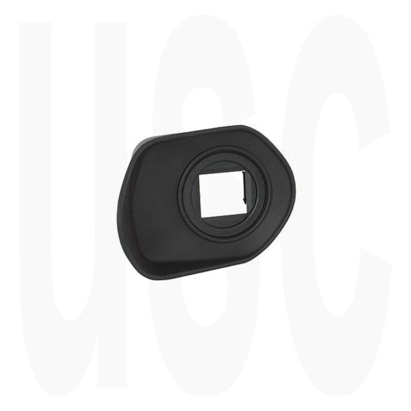 Canon Genuine ED-E Eyecup | EOS A2 | A2E | Elan II IIE | EOS 3 | 7 | 7E