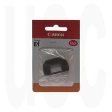 Canon Genuine EF Eyecup | Rebel SL1 | SL2 | T1i | T2i | T3 | T3i | T4i | T5 | T5i | T6 | T6i | T6s | T7i T3i | T2i | XS | XSi | XTi