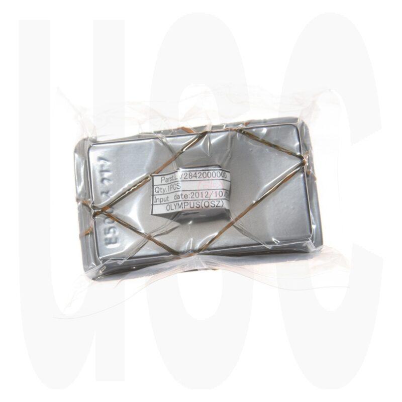 Olympus LV2842 Focus Screen   E600   E620