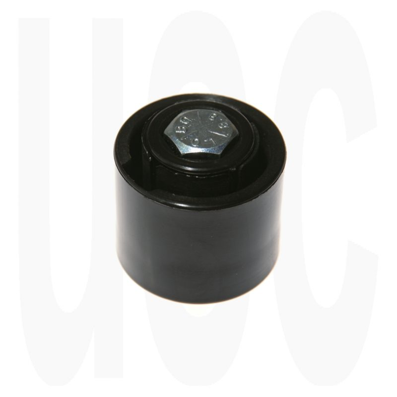 Manfrotto R028,73 Column Stopper | 028 | 028B | 058 | 074 | 074B | 075 | 075B | 3036