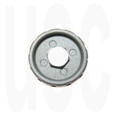 Manfrotto R131,02 Thumb Lockwheel-Screw | 131DD | 131DDB