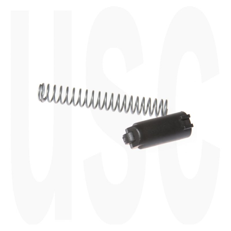 Manfrotto R222,21 Plunger-Spring ASSY | 222 | 222NAT | 3265