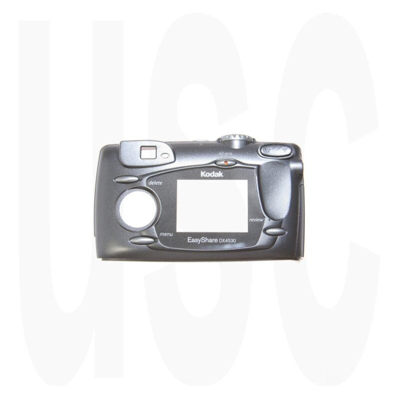 Kodak 3F2130 Rear Cover Assembly | EasyShare DX4530
