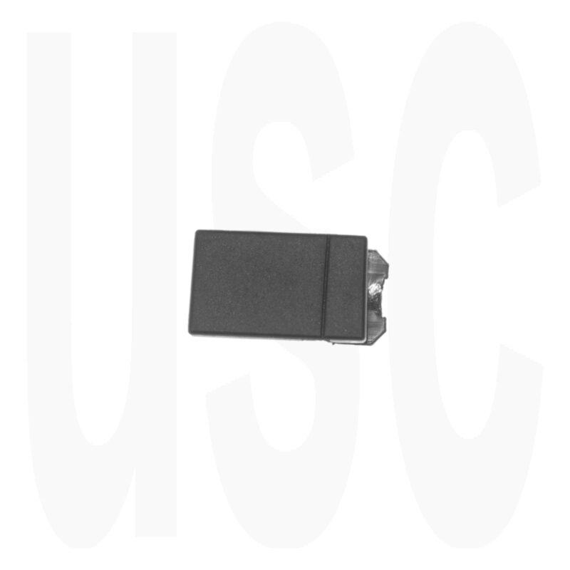 Canon CB3-2816 Cable Door   EOS 5D Mark II