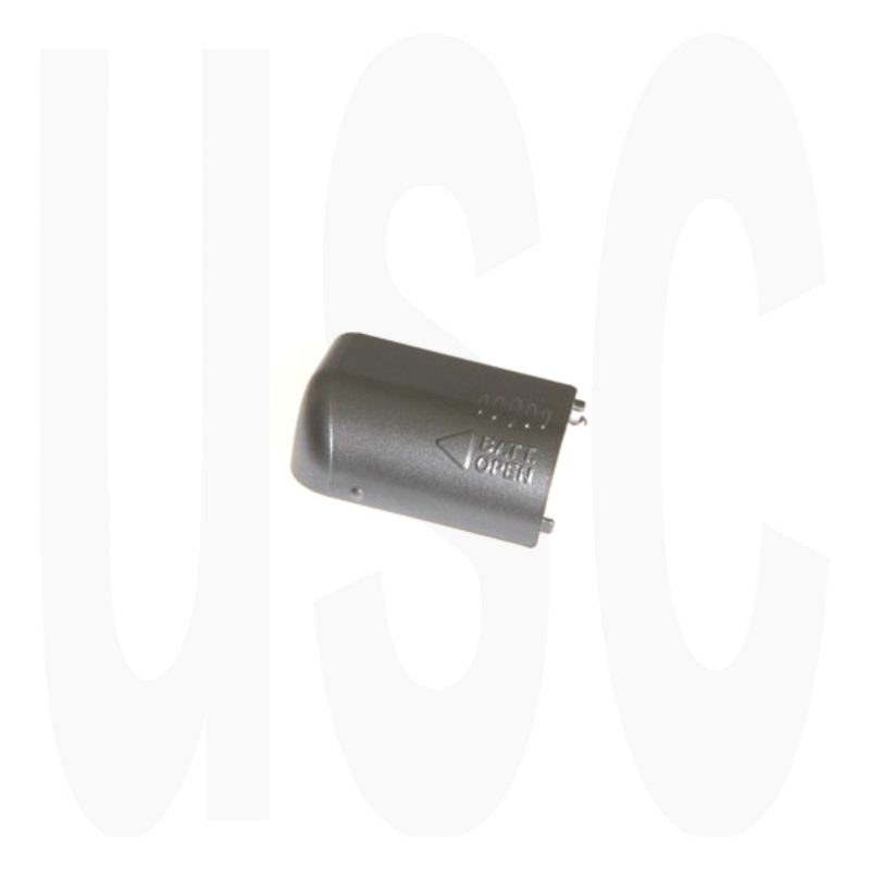 Canon CG1-6877 Battery Cover | Elph LT 260