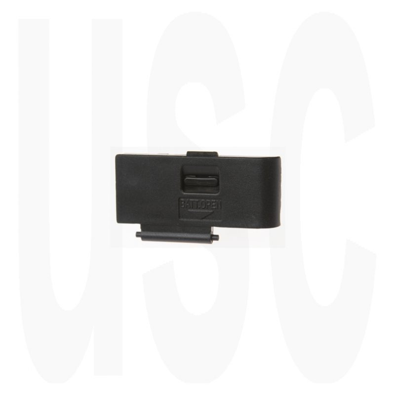 Canon Rebel-T3i Battery Cover | EOS 600D