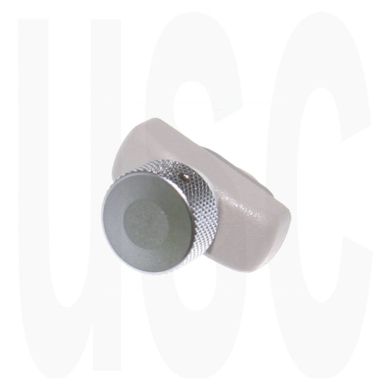 Canon CY1-4292 Lock Unit | EF 300 2.8 L IS USM | ET-120 Hood