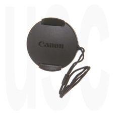 Canon C84-1982 Lens Cap with Strap | Powershot SX500