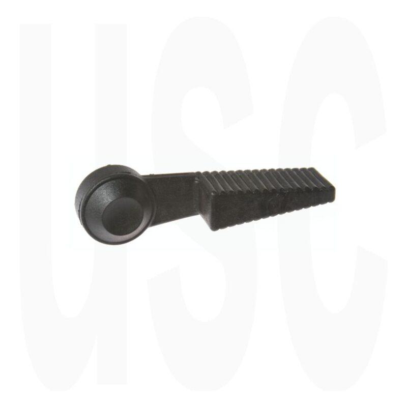 Manfrotto R108,03 Lock Lever | 108 | 168 | 3026 | 3055