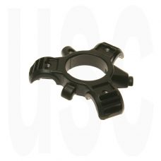 Manfrotto R190,541 Lower Casting | 190CXPRO3 | 190CXPRO4 | 190XPROB | 190XPROL | MT290DUA3