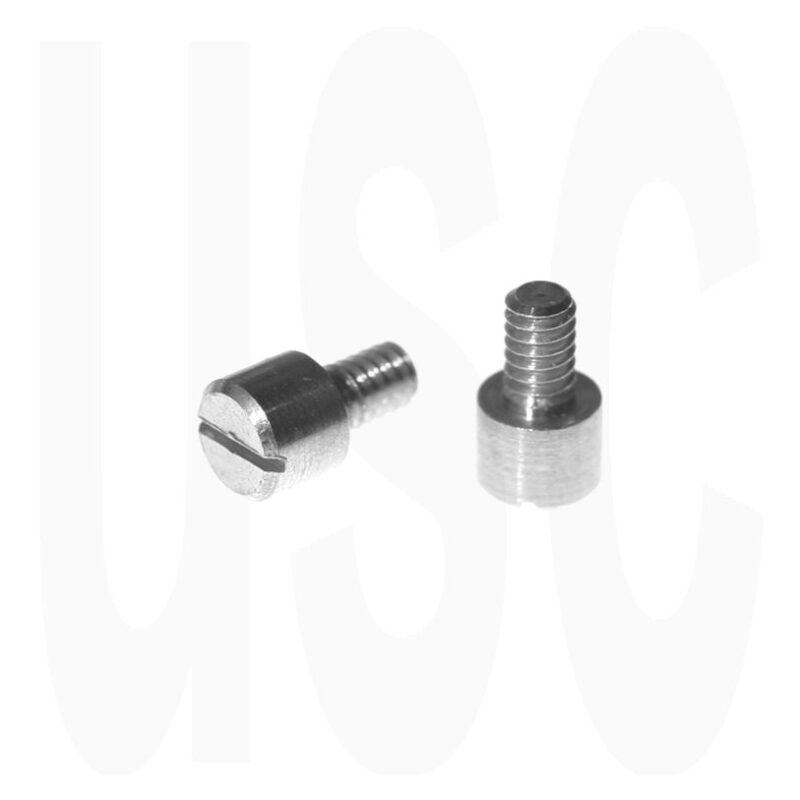 Mamiya M645 SLS11321 Screw | M645 | M645 J | M645 1000S
