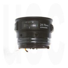Canon CY3-2302 Fixed Barrel | EF 24-70 2.8L II USM Lens