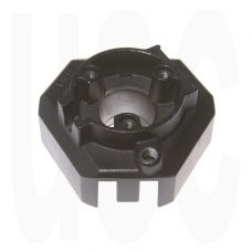 Manfrotto R055,200 Top Casting | 055 | 055B | 055SH