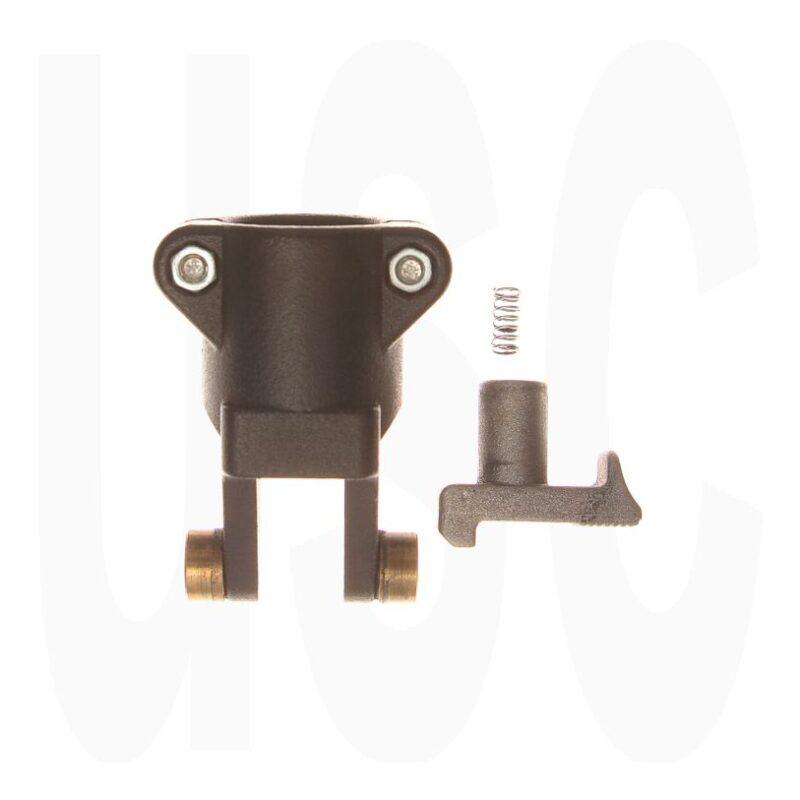 Manfrotto R455,03 Upper Leg-Brace | 055 | 055B | 055C | 055CB | 055CSH | 055CSHB | 055SH | 455 | 455B