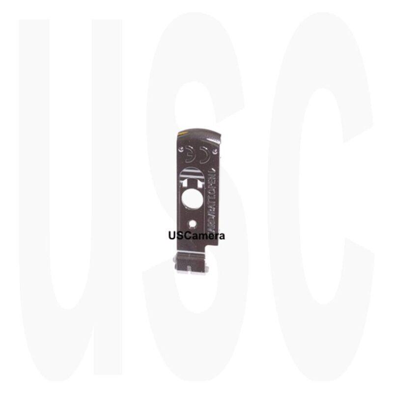 Canon CD3-2878 Battery Cover   PowerShot SD300   SD400