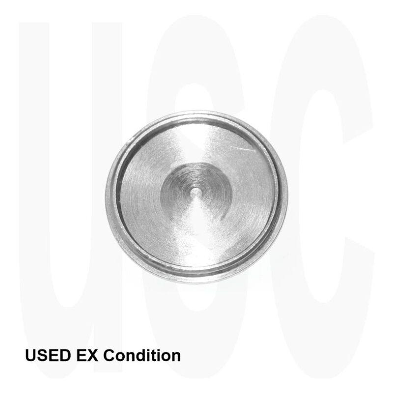 Pentax 23903-A403 MD Cover | ME | ME Super