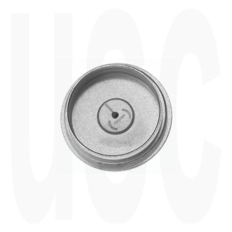 Pentax 23903-A405 Battery Cover | ME | ME Super | MG | MV