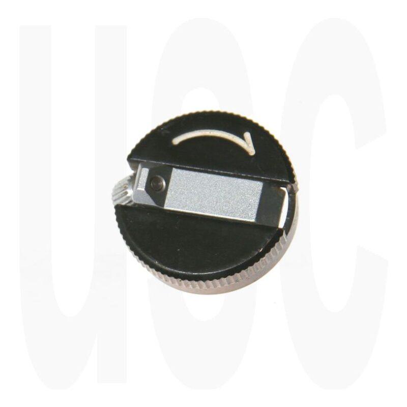Nikon 31F3B-555 Rewind Knob Body | Nikkormat | Nikomat | FT | FTn | FT2 | FT3