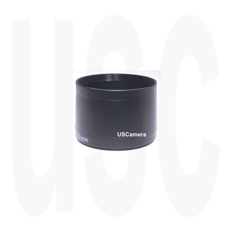 USCamera 52-55 Lens Adapter