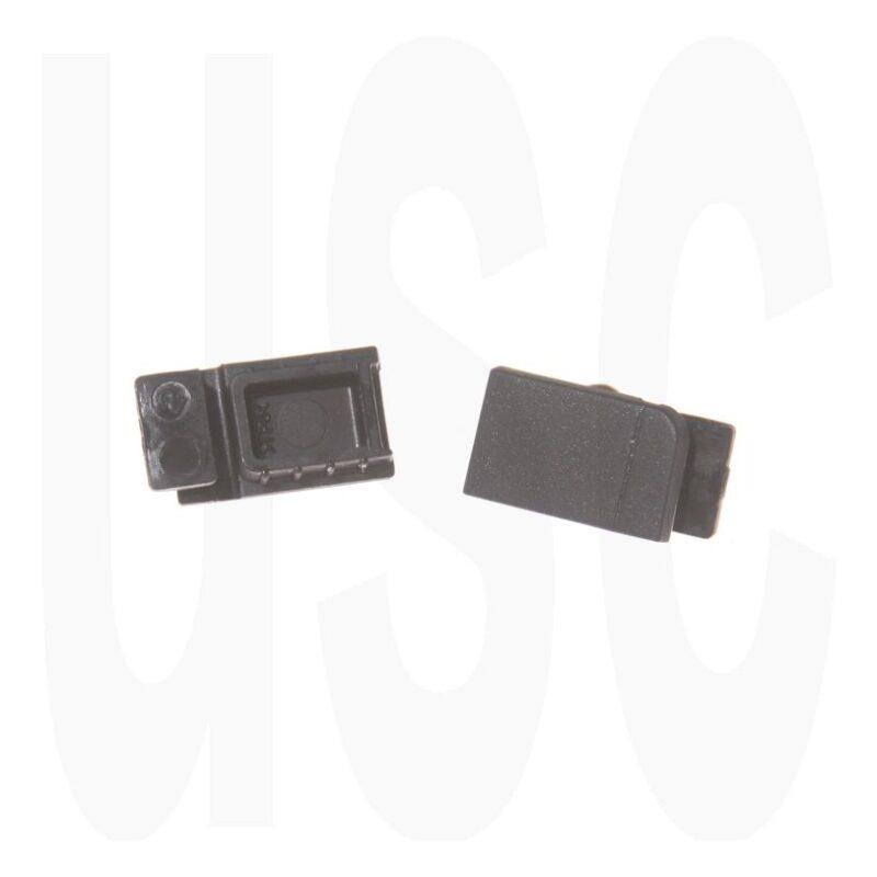 Canon CB3-7814 Cable Cover | EOS 5D Mark III