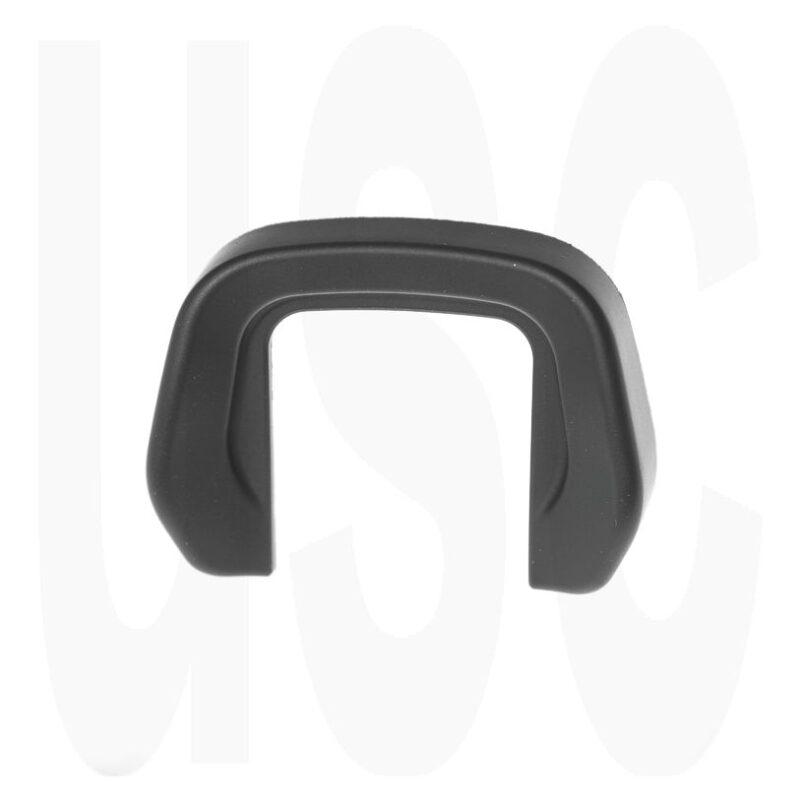 Canon CG2-5844 Eyepiece Cover Assembly | EOS R