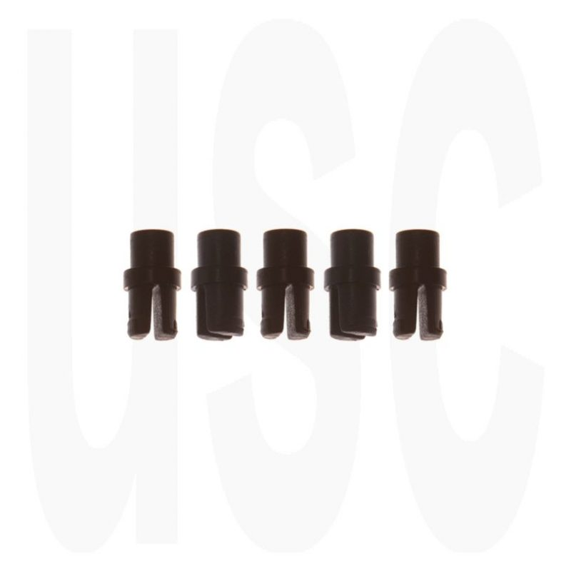 Manfrotto R200,79 Pin Set   200PL-14   200PL-38   384PL-14   500PLONG   501PL   504PLONG   509PLONG   MKBFRLA-BH   MKBFRLA-BHUS   MKBFRTC4GTA-BH   MKBFRTC4GTA-BHUS