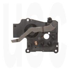 Nikon 1B999-151 Film-Advance Mechanism | N8008 | N8008s