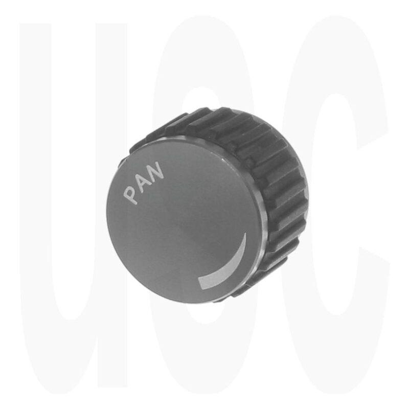 Gitzo D107231 ASM Pan-Knob | GH1382QD | GH1382TQD | GH3382QD