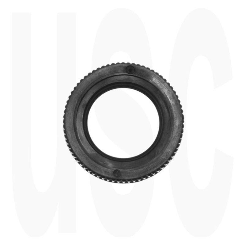 Nikon FSA02501-121 Lock Ring   SB24   SB25   Speedlight Flash