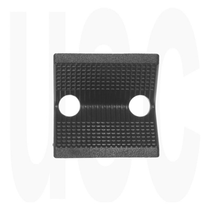 Manfrotto R035,23 Tube Protector | 35 | 038 | 635 | M035VR | M035VRUS
