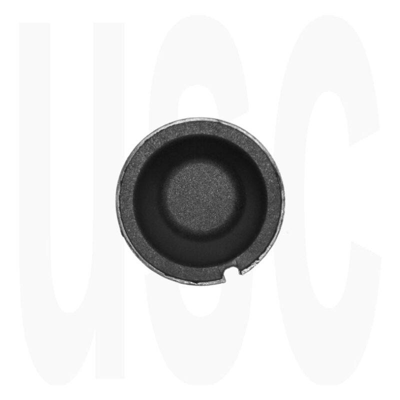 Manfrotto R1036,17 Cover | MVH500A | MVH500AH | R1036-95 | MVMXPRO500 | MVMXPRO500US