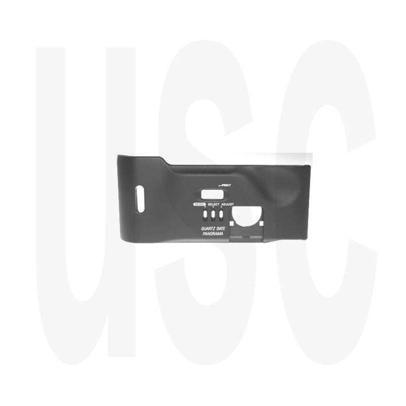 Nikon 1K670-190 QD Back Cover | N70