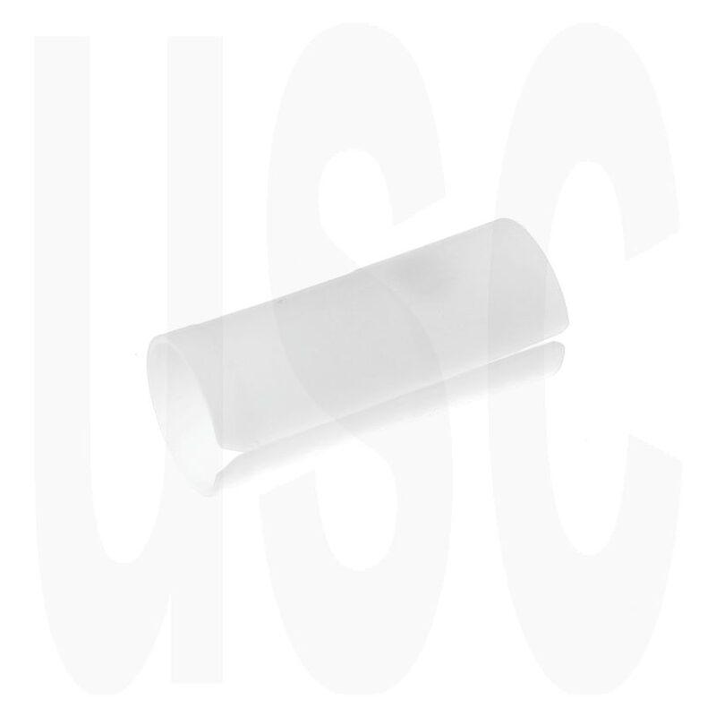 Gitzo D002.16 Hose Clamp