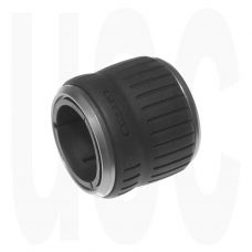 Gitzo D106470 Knob Cover