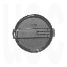 Olympus LC42 Lens Cap