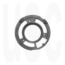 Canon YA2-2665-000 Fixed Barrel | EF 135 2.0 L USM