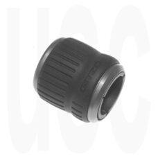 Gitzo D106450 Locking Ring