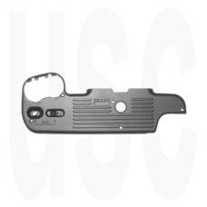 Nikon 1B990-502 Bottom Cover | N6000