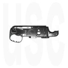 Nikon 1B999-382U Bottom Cover N6006