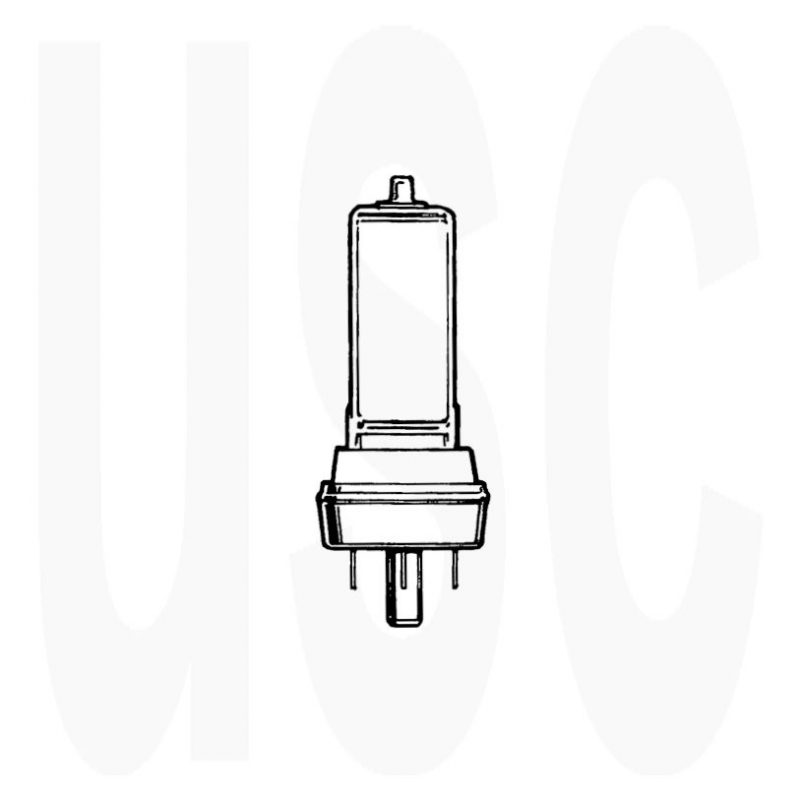 OSRAM CBA Projection Lamp